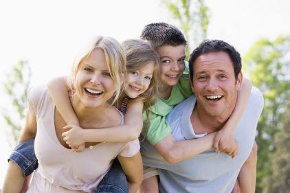Synergy-Familie
